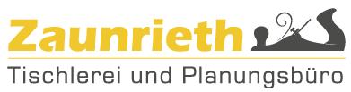 Tischlerei Gerhard Zaunrieth aus Vöcklabruck in Oberösterreich | Die Tischlerei und Planungsbüro Zaunrieth bietet Ihnen für alle Bereiche des Wohnens und nach individueller Planung exklusive Möbel und Maßanfertigungen an.